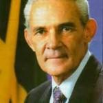 MichaelManley