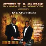 MemoriesSteely:Clevie