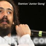 Damian &quot;Jr. Gong&quot; Marley5