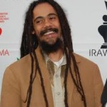 Damian &quot;Jr. Gong&quot; Marley6