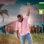 GrampsMorgan:ReggaeMusicLives
