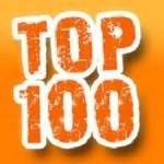 Top100:logo