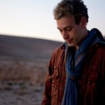 Matisyahu:withoutbeard