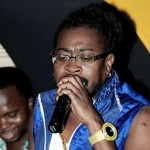 BEENIE MAN BOOTED FROM NEW ZEALAND'S MUSIC FESTIVAL OVER GAY-RIGHTS ISSUES, TO BE REPLACED BY DIANA KING!