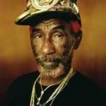 LeeScratchPerry