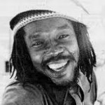 PeterTosh:smile