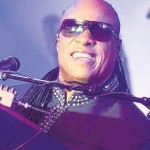 StevieWonder:SuperBowl2013