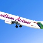 CaribbeanAirlines2