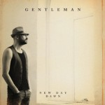 Gentleman:NewDayDawn