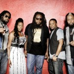 MorganHeritage:current
