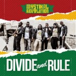 MystikalRevolution:DivideAndRule