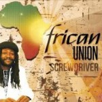 Screwdriver:AfricanUnion