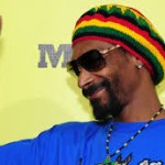 SnoopLion1
