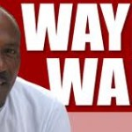WayneWade:named