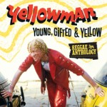 Yellowman:Young-gifted-yellow