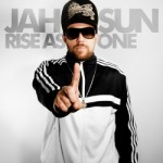 jahSun:RiseAsOne