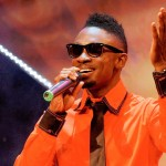 ChristopherMartin5