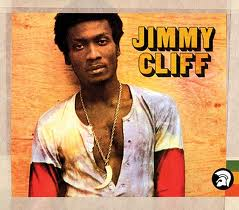 JimmyCliff2