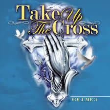TakeUpTheCross:vol.3
