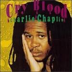 Charliechaplin2