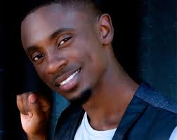 ChristopherMartin:closeup