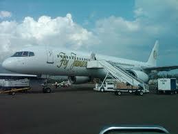 FlyJamaicaAirlines1