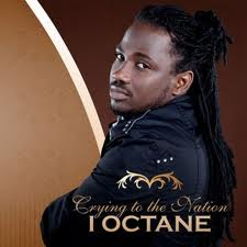 I Octane:CryingToTheNation