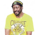 FORMER LEAD SINGER OF THE CABLES, KEBLE DRUMMOND, TOPS THE SOUTH FLORIDA REGGAE CHART!