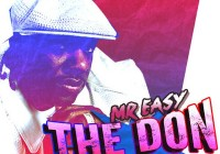 MrEasy:The-Don