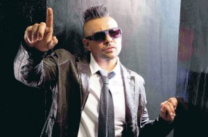 "SEAN PAUL'S ""OTHER SIDE OF LOVE"" OCCUPIES THE NO.1 SPOT FOR THE SECOND WEEK, ON THE SOUTH FLORIDA REGGAE CHART!"