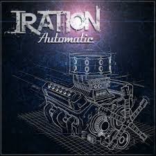 Iration:Automatic