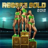 ReggaeGold_2012
