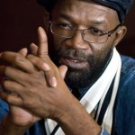 BERES HAMMOND CONTINUES HIS DOMINANCE OF THE CHART!