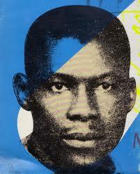 Clement Dodd 1960's