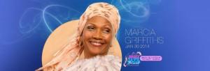 JazzBlues:MarciaPoster2014