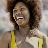 Marcia Griffiths 1974
