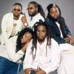 "Morgan Heritage's ""Ends Nah Meet"" 2014's first No.1"