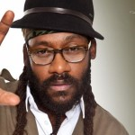 THREE WEEKS ON TOP FOR TARRUS RILEY, AS NEWCOMER INIQUE, ENTERS THE SOUTH FLORIDA CHART!