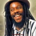 DennisBrown:smiling