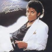 MichaelJackson:Thriller