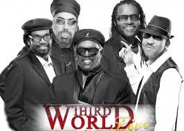 ThirdWorld:new