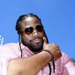 GrampsMorgan:closeup