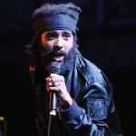 TARRUS RILEY, PETER TOSH/DRE TOSH, SIZZLA, ENTER THE SOUTH FLORIDA CHART, AS PROTOJE STILL HOLDS NO.1!