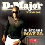 DMajor:It'sMajor