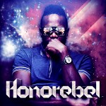 Honorable2014