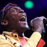 JIMMY CLIFF CREATES HISTORY WITH NEW NO.1 IN JAMAICA!