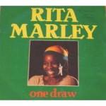 OneDraw:RitaMarley