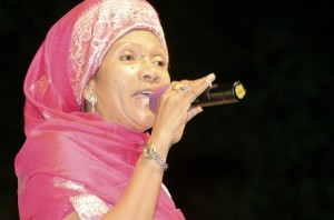 JAMAICAN FEMALE SINGERS ENJOYING MORE THAN 50 YEARS OF MUSICAL SUCCESS!