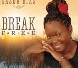SashaDias:BreakFree