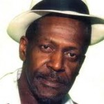 THE TWELVE ESSENTIAL RECORDS BY GREGORY ISAACS!